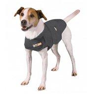 Thundershirt Angstshirt Hond Grijs