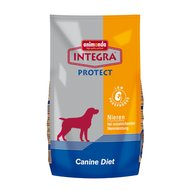 Integra Dog Nieren Droog 2,5kg
