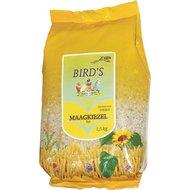 Birds Maagkiezel 1,5kg Fijn