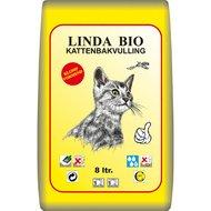 Linda Bio-kattenbakvulling 8L