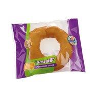 Braaaf Donut Bacon 15 - 17cm