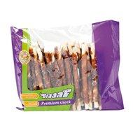 Braaaf Roll Sticks Eend 30st 300gr