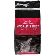 Orijen Worlds Best Cat Litter Extra Strength Rood