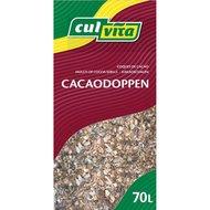 Culvita Cacao Doppen Terra D Or 70L