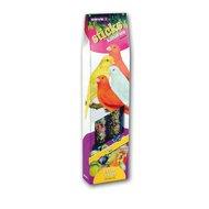 Esve Vogelsticks Kanarie Fruit 2st