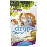 Esve Knaagdier Drops Yoghurt 75gr
