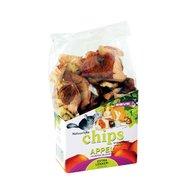 Esve Chips Appel 80gr