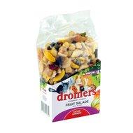 Esve Dromers Fruitsalade 200gr