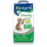 Biokat Fresh 10L