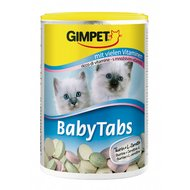 Gimpet Baby-tabs 250st