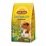 Agradi Cavia Super Junior 1kg