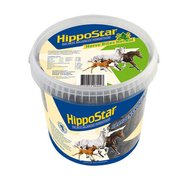 Hippostar H.b.herbal 1,5kg
