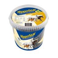 Hippostar H.b.vanilla 1,5kg
