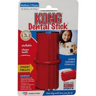 Kong Dental Stick M