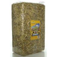 Tijssen Stro Los Groot Pak 4,5kg