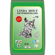 Linda Hout