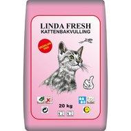Linda Fresh 20kg
