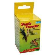 Lucky Reptile Bio Calcium Sepia Powder 50gr