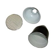 Lucky Reptile Reflector Set Thermo Socket