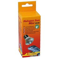Lucky Reptile Halogen Sun Mini Double Pack
