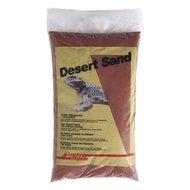 Lucky Reptile Namibia Red Desert Sand 5 Kg Sand 5kg