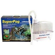 Lucky Reptile Super Fog Humidifier