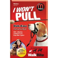 Mikkie Walk-ease Headcollar