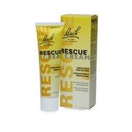 Bach Rescue Cream 30gr