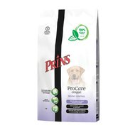 Prins ProCare Croque Weight Control