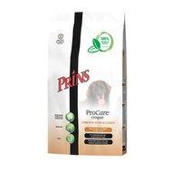Prins ProCare Croque Lamb & Rice Hypoallergic