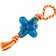 Pet stages Orka Chew Small With Rope