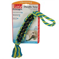 Pet stages Durable Twist