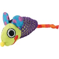 Pet stages Catnip Chew Mouse