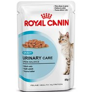 Royal Canin Pouch Urinary Care 12x85gr