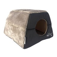 Rogz Catz Igloo Jumping Cat 41x41x30cm