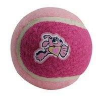 Rogz Gluon Pupz Pink