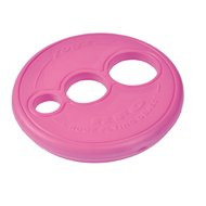 Rogz Flying Object Pink One Size