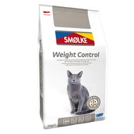 Smolke Kat Weight Control 2kg