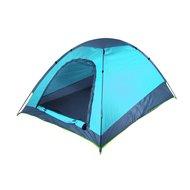 Camp Gear Zelt Festival 2-Personen Blau