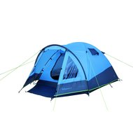 Camp Gear Zelt Missouri 2 Blau