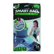 Balbo Balbo Smart Bags 3stuks 2x M en 1x L