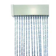 Vliegengordijn PVC 60x180cm