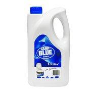 Stimex Camp Blue Blau 2,5L