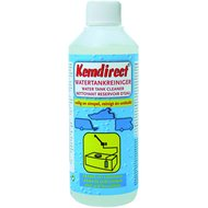 Kemdirect Kemdirect Wassertankreiniger 500ml