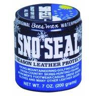 Atsko SNO-seal wax voor leer pot 200 gram