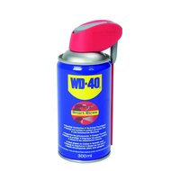 WD-40 300ml met Smart Straw