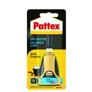 Pattex Gold SekundenKleber Tube 3g