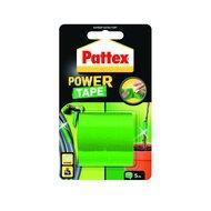Pattex Power Tape grün Rolle Grün 5m