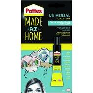 Pattex Multi-AllesKleber 20g