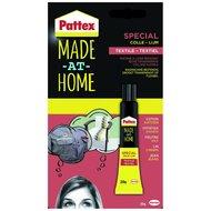 Pattex Spezieller TextilKleber